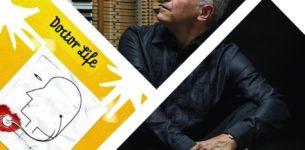 Jazz d'autore allo Spallanzani: Rea, Cla e Gollini, The Risk Band e Doctor Life