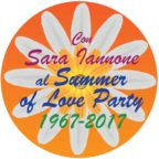 Summer of Love Party con Sara Iannone, tra archeologia e natura