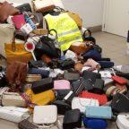 Polizia Locale: antiabusivismo commerciale, con attenzione alla sicurezza