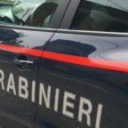 Camorra, 28 arresti a Roma. C'è anche il boss Senese