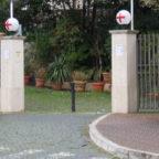 """COLLEFERRO - Arriva l'attacco dei 5 Stelle sulla sanità: """"Sul futuro dell'ospedale allucinante botta..."""