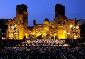 Estate-romana-Massenzio