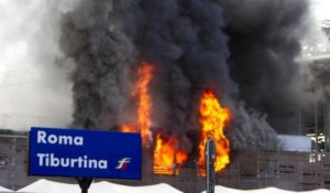 Incendio-Tiburtina-600x350