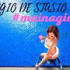 In Radio il nuovo singolo di Sergio De Stasio #maiunagioia