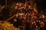 Terremoto, l'effetto boomerang delle commemorazioni