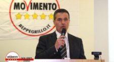 Schiaffi tra i grillini in IV Municipio: si dimette l'assessore