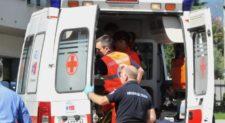 Morto mentre aspetta l'ambulanza la procura di Roma apre l'inchiesta