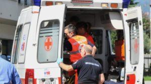 ambulanza-del-118-durante-il-soccorso