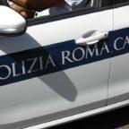 ESQUILINO -  Latitante arrestato dalla Polizia Locale