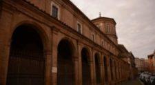 ASL ROMA 1 – Al via i lavori di restauro delle corsie sistine
