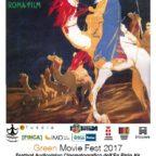 ETuscia Green Movie Fest, aprono Alfredo Baldi  e Milena Vukotic
