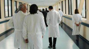 ospedale-medici