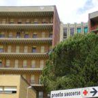 PONTECORVO - Sicurezza nelle strutture sanitarie, appello della Cisl-Fp alla Asl