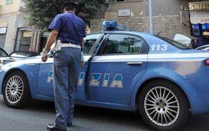 polizia-300x188-300x188