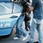 Arrestato ladro di 14 anni, rubava con complici di 9 e 12 anni