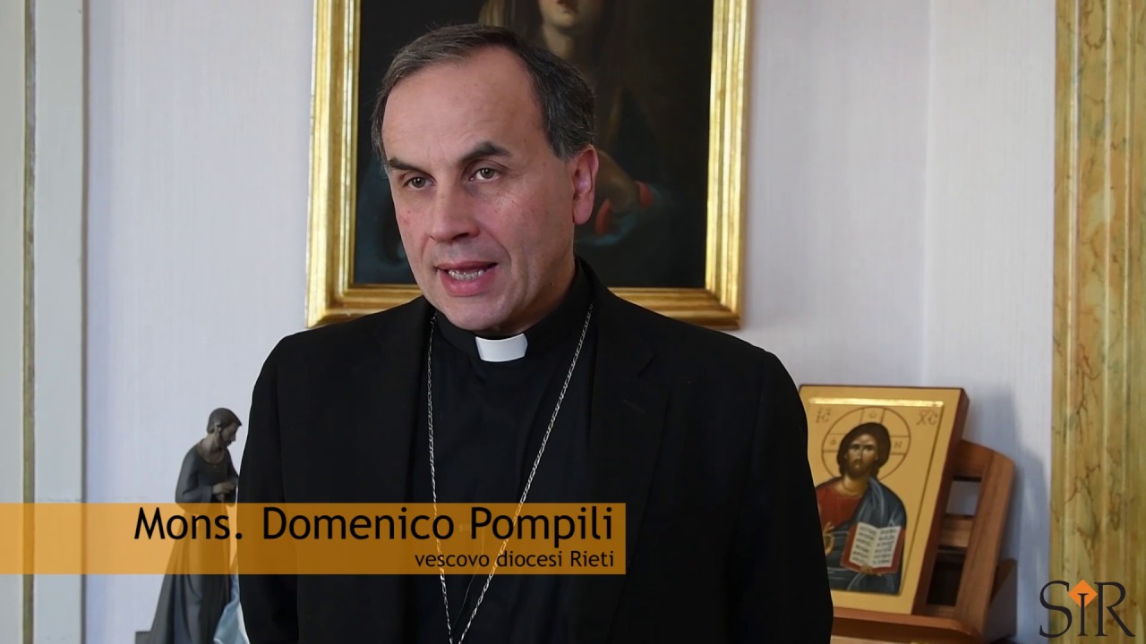 Amatrice, vescovo: rinvio non paga