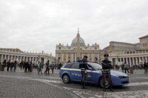 terrorismo_vaticano
