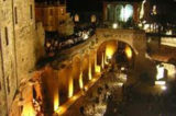 Sabato 2 settembre la grande musica classica ai Mercati di Traiano con Roma Tre Orchestra