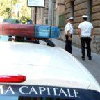 PRENESTINO - Polizia Locale trova cadavere all'interno di un'abitazione