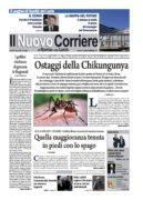 Il Nuovo Corriere n.67 del 19 settembre 2017-2