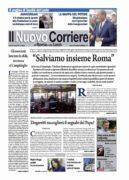 Il Nuovo Corriere n.69 del 26 settembre 2017