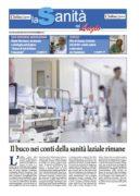 Sanità Il Nuovo Corriere n.69 del 26 settembre 2017