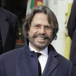 Athos De Luca