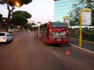bus 1-3