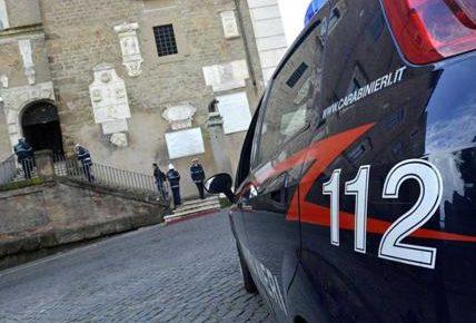 Campidoglio-Regione, nuovo scontro su bando videosorveglianza