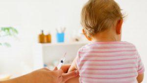 caos_vaccini
