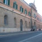Il San Giovanni-Addolorata allarga il servizio di telecardiologia anche alle due carceri di Civitave...