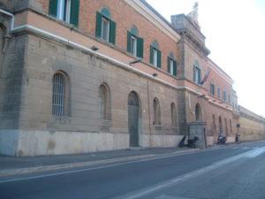 carcere-via-tarquinia-696x522
