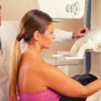 Tumore del seno. Nasce la Breast Unit del Fatebenefratelli dell'Isola Tiberina