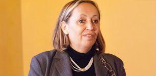 Il Campidoglio incontra la Stampa Italiana: Garanzia e Trasparenza