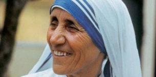 Madre Teresa, la Santa più potente del mondo