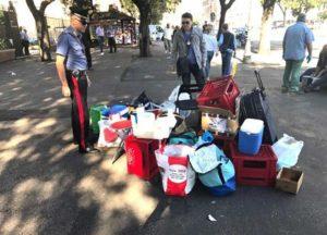 mercatino-peruviano-410