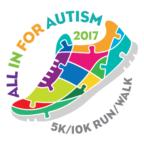 Torna a Roma la corsa per sensibilizzare sul problema dell'autismo