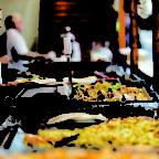 SABAUDIA - Arriva lo Street Food per celiaci o intolleranti al glutine