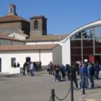 VITERBO - Nuovi corsi e master, l'Università della Tuscia si allarga