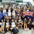 PRATI - Orientamento a Wep con Licei Australia