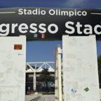 Roma-Napoli, Codacons: Perquisire tutti i tifosi all'ingresso