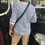 Arrestato pusher, sanzionati pubblici esercizi per droga