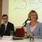 Fondazione S.Lucia, 25 anni di Irccs