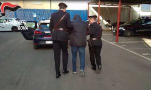 Arresti-carabinieri-roma