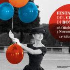 Festa del Cinema - A Roma scatta la prevendita dei biglietti