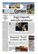 Il Nuovo Corriere n.70 del 30 settembre 2017