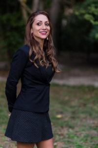 Avv. Lina Caputo