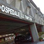 Zingaretti, realizzeremo ospedali nuovi a Gaeta e Sora