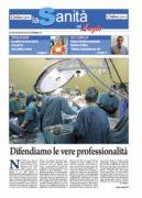 Sanità Il Nuovo Corriere n.71 del 3 ottobre 2017