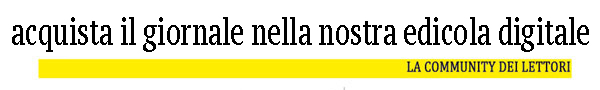 slogan_edicola_digitale_ads